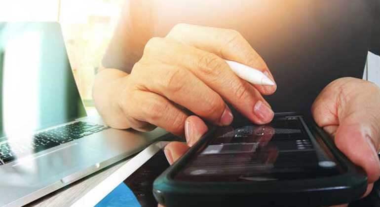 Mobil Uyumlu Web Sitesinin Önemi