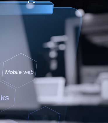 SEO Dostu Web Tasarım Kavramı
