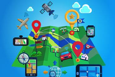 Google Harita Kaydı Nasıl Yapılır?