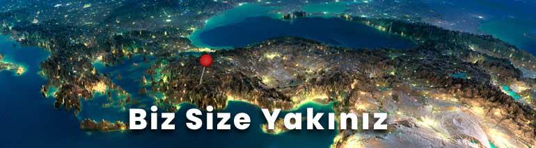 İzmir SEO Ajansı