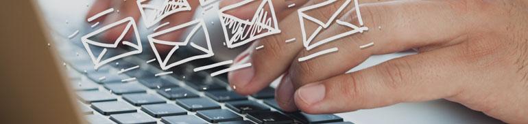 Kurumsal E-Posta Kullanımı